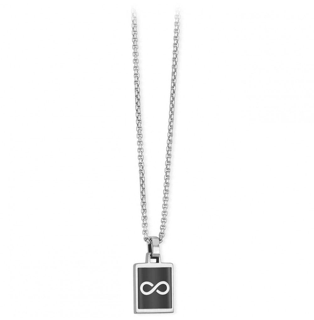 Infinity Collection - Necklace