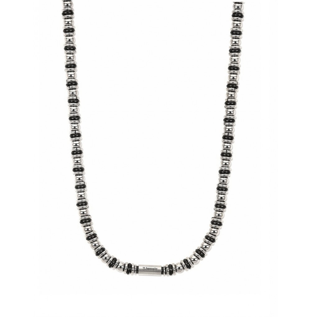 Domino Collection - Necklace
