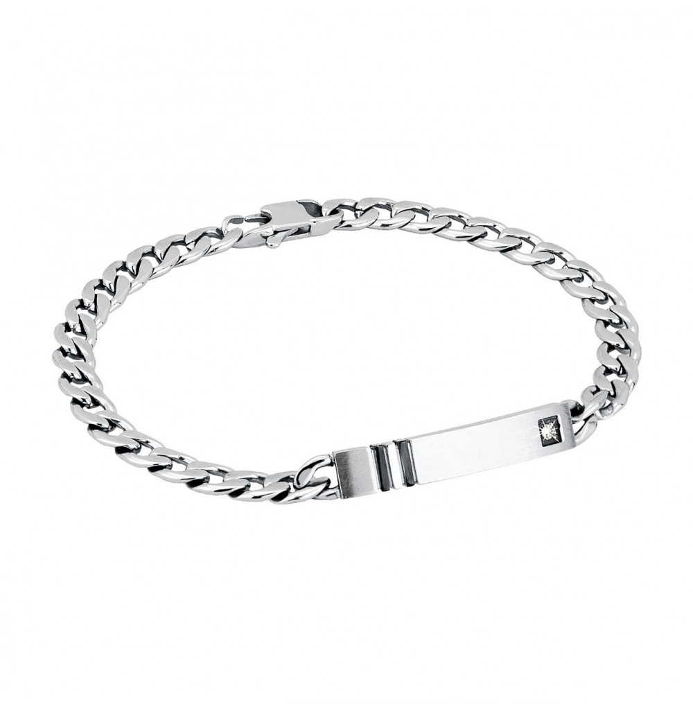 Herby Collection - Bracelet