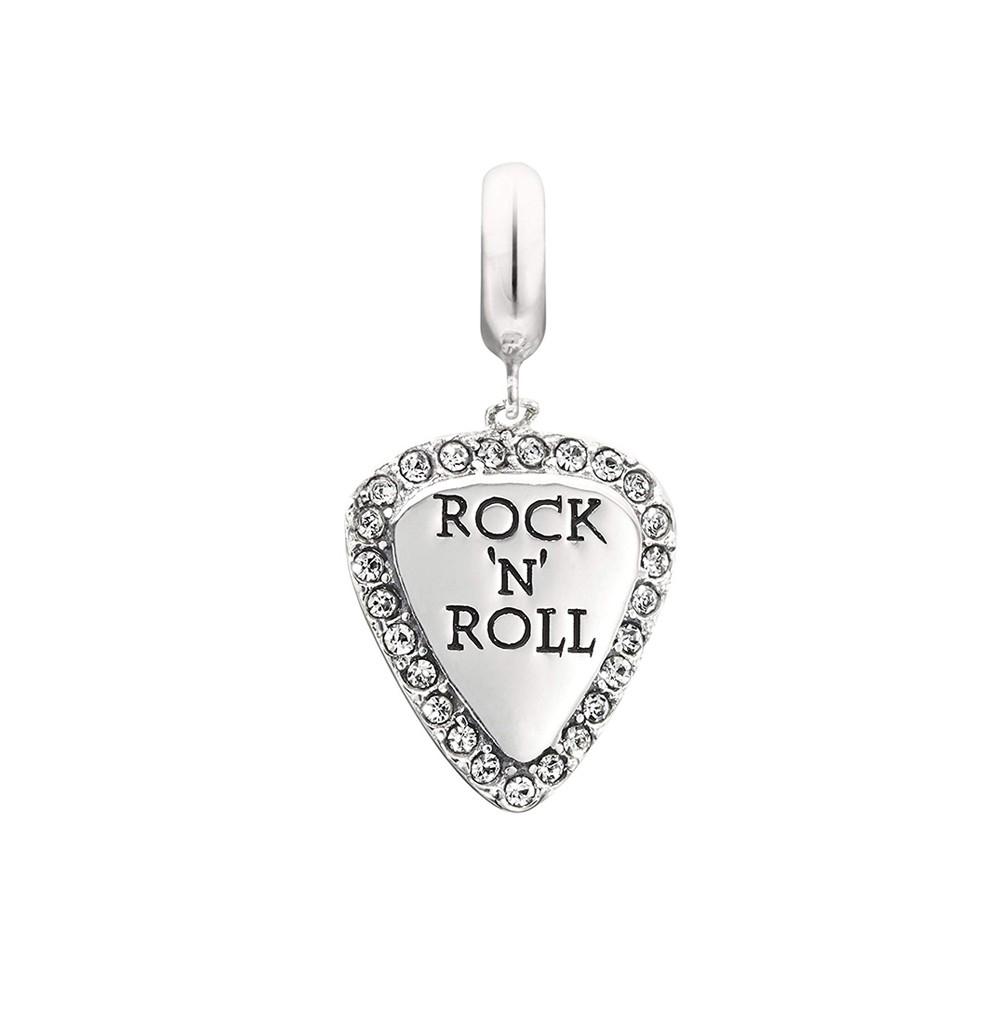 Lil' bit Rockn' Roll Guitar...