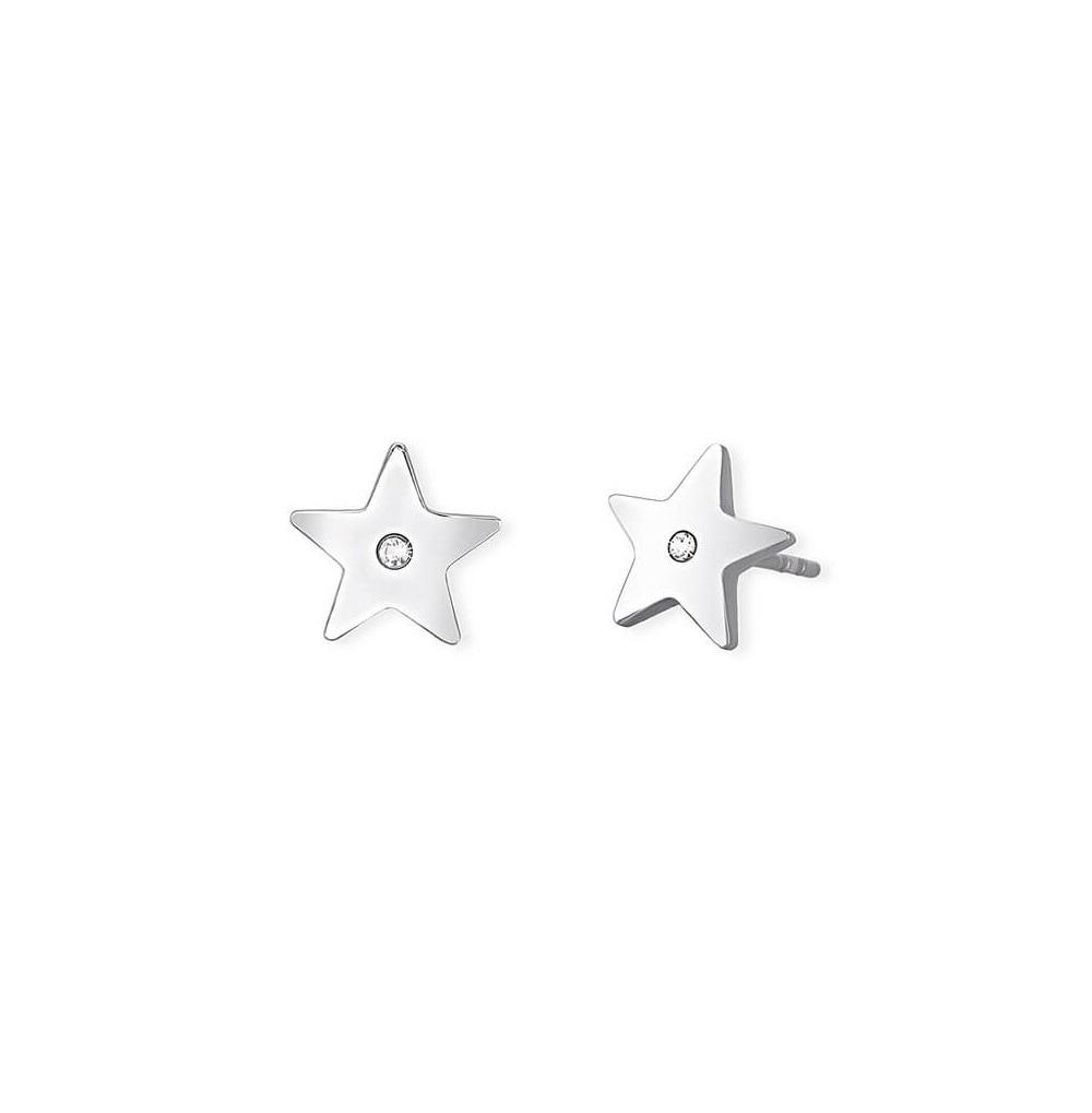 Star Earrings - Puppy...