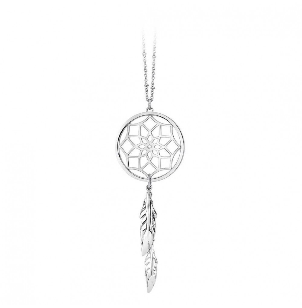 Dreamcatcher Collection -...