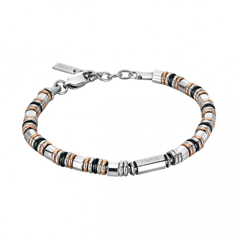 Domino Collection - Bracelet