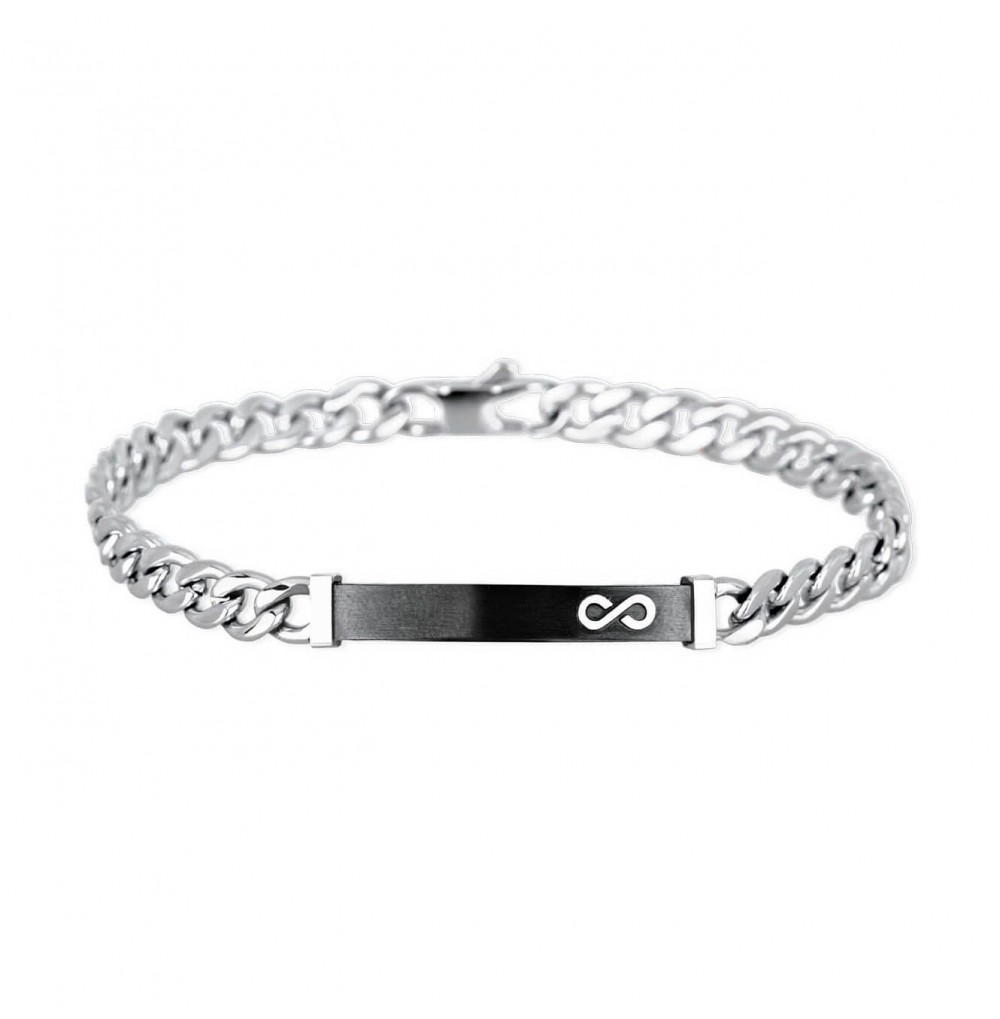 Infinity Collection - Bracelet