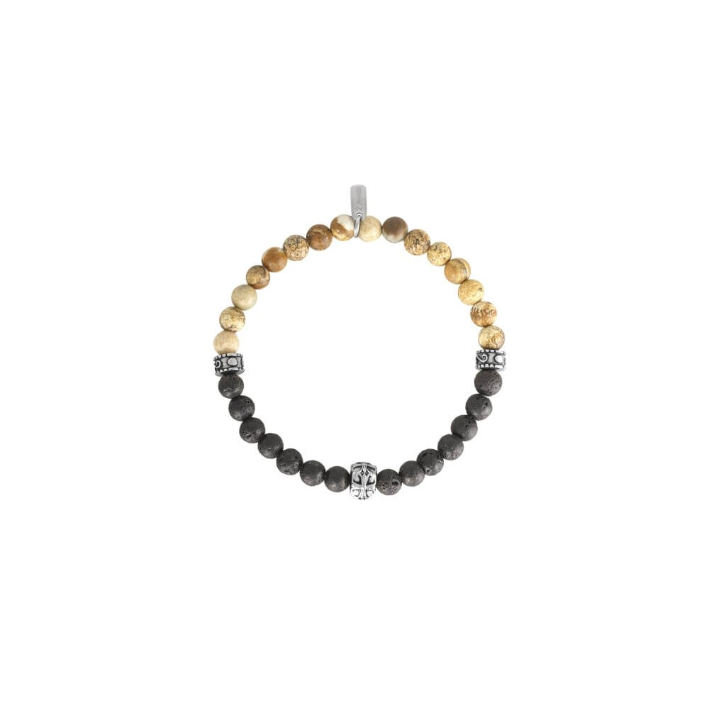 Bracelet - Ethno Collection