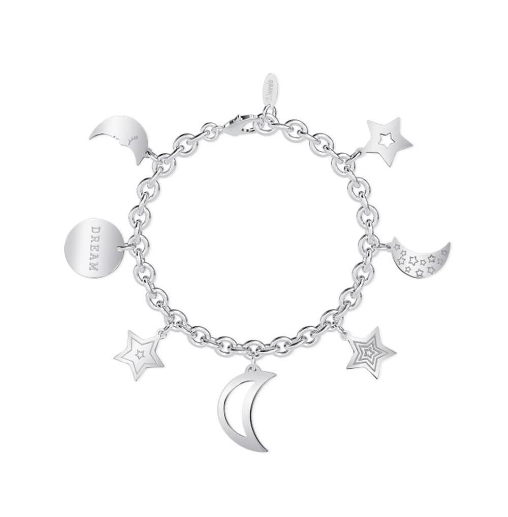 Dream Charm Bracelet -...