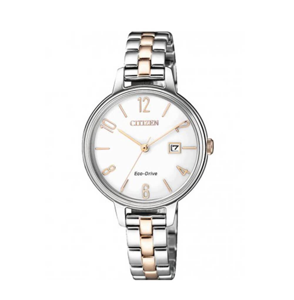 Relógio Citizen Lady...