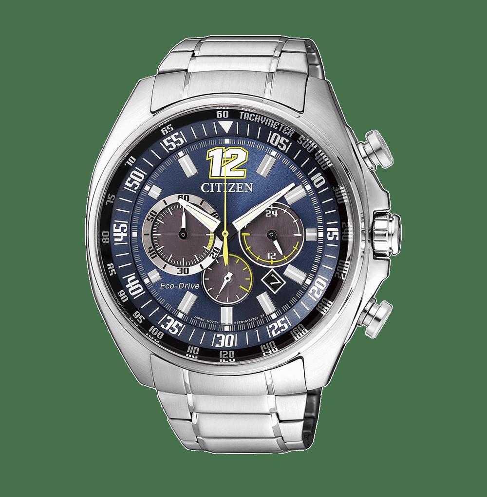 Relógio Citizen CA4198-87L