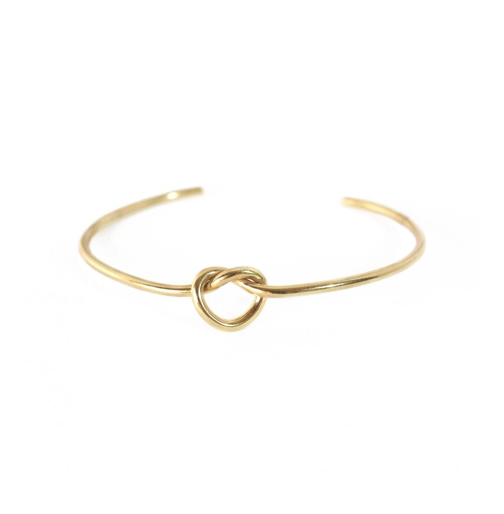 Knot - Bracelet
