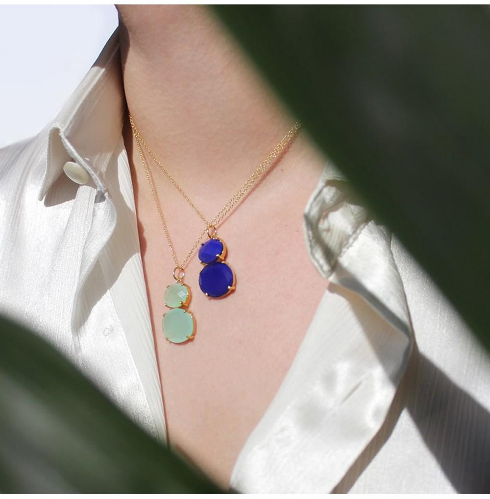 Colorful Stones - Colares