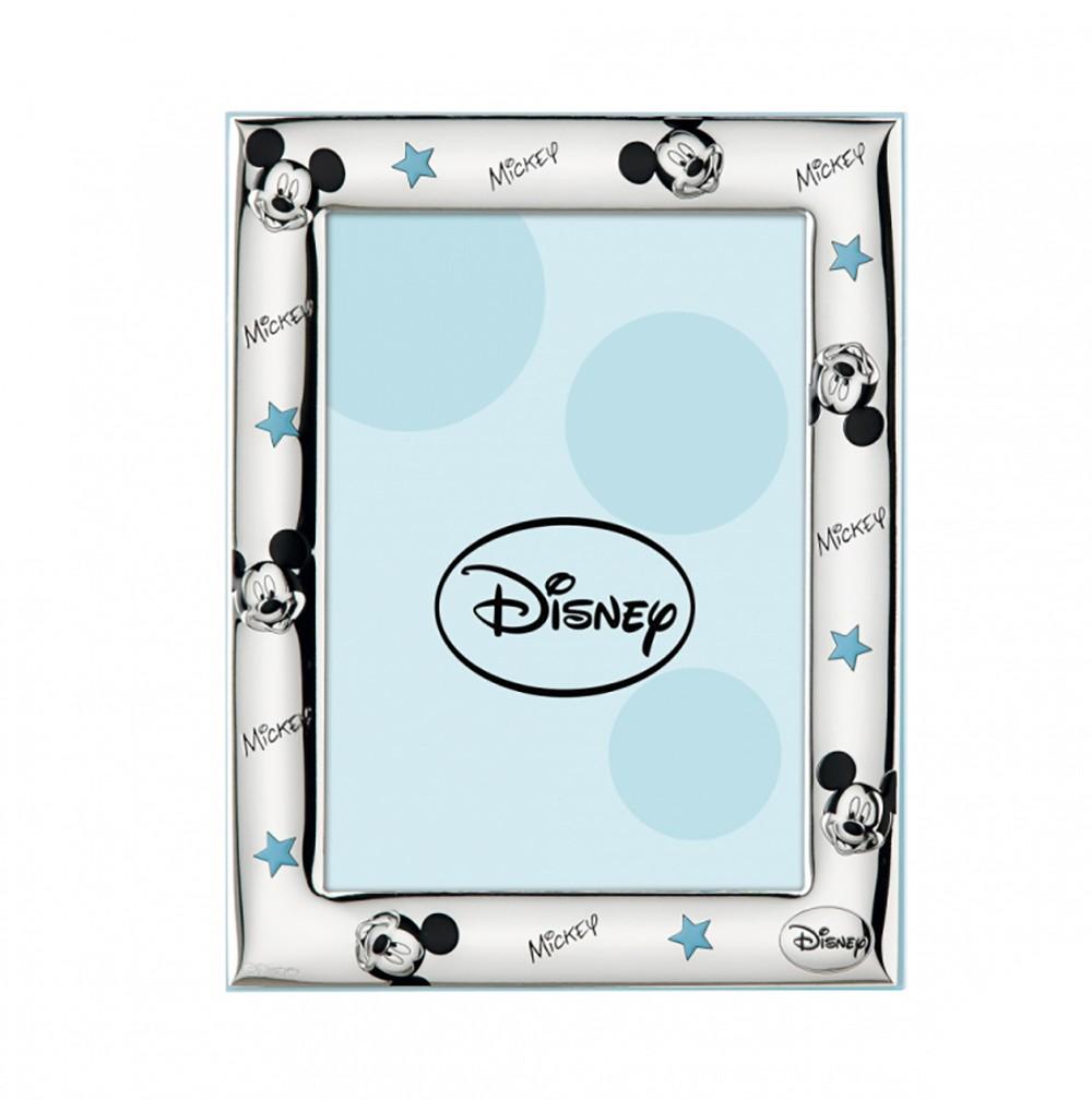 Moldura Mickey padrão