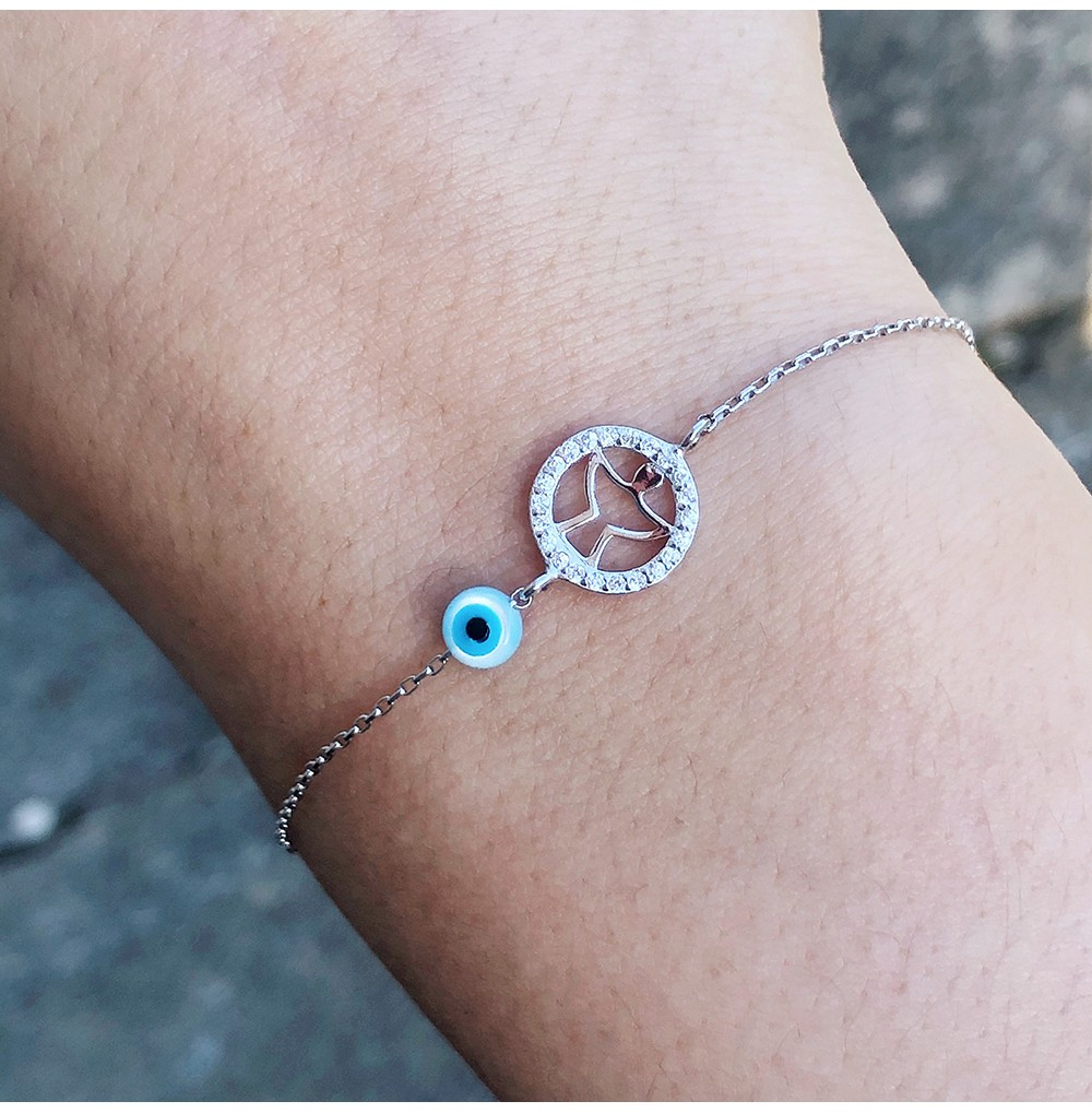 Loving Angels Bracelet