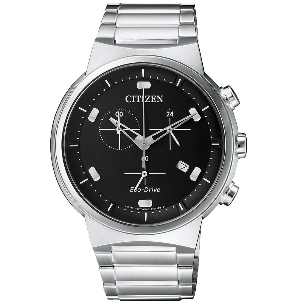 Relógio Citizen Desportivo...