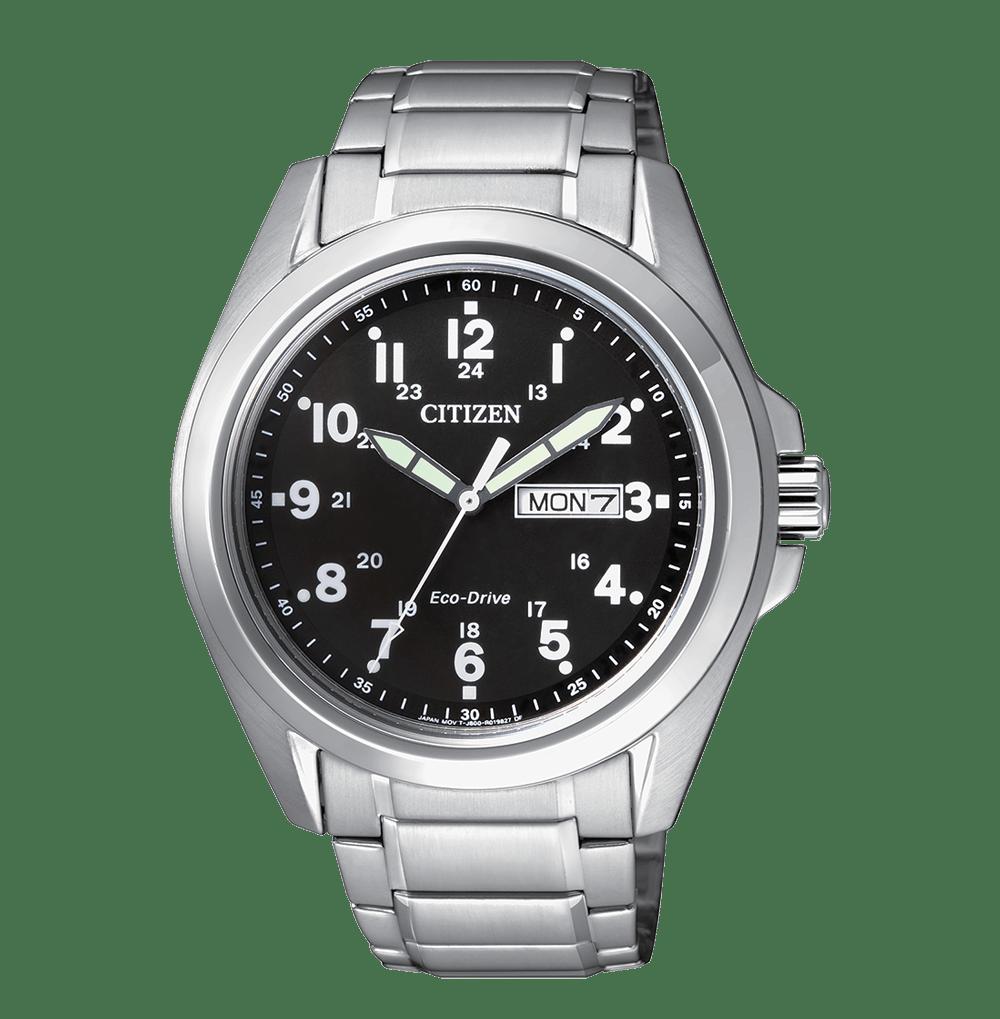Relógio Citizen AW0050-58E