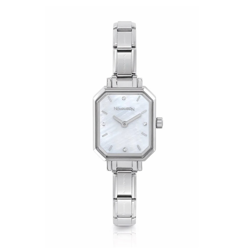 Composable Classic time watch