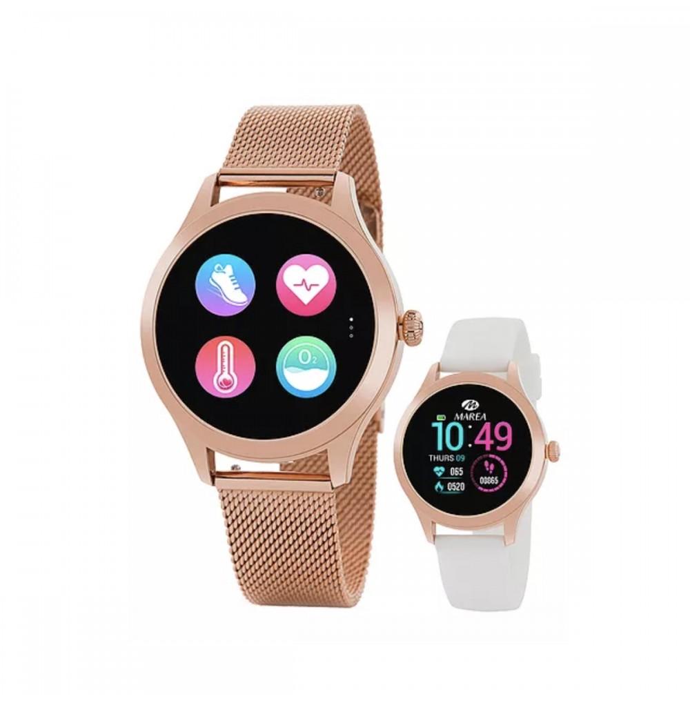 Smartwatch B59005 - Marea