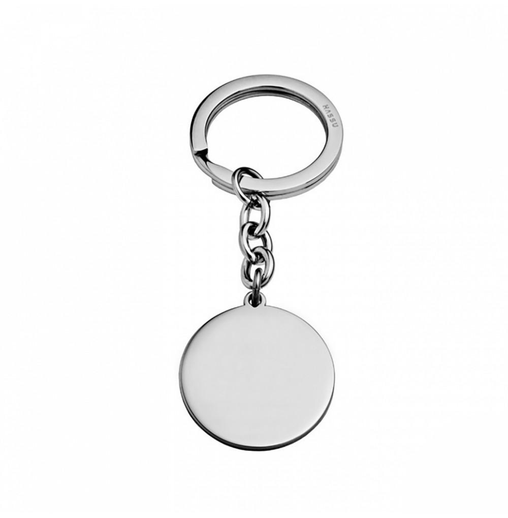 Porta-chaves personalizável