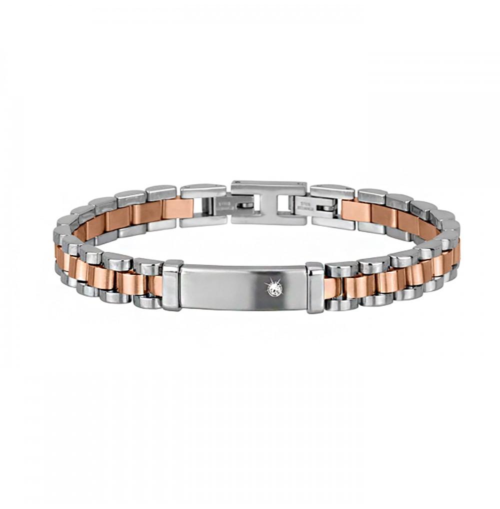 Rose Bracelet - My...
