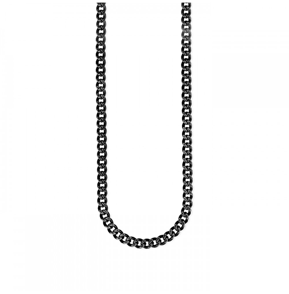 BlackChain Necklace - XXL...