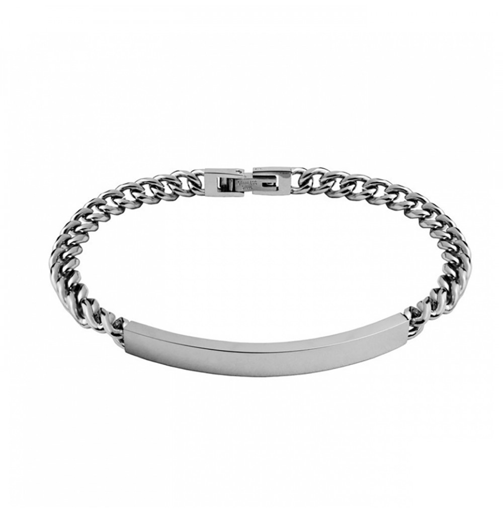 Pulseira Just for You - Hassu