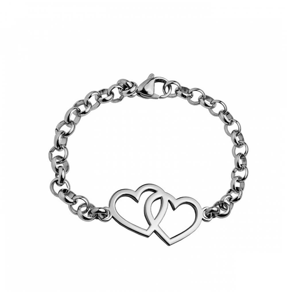 Pulseira Happy Together -...