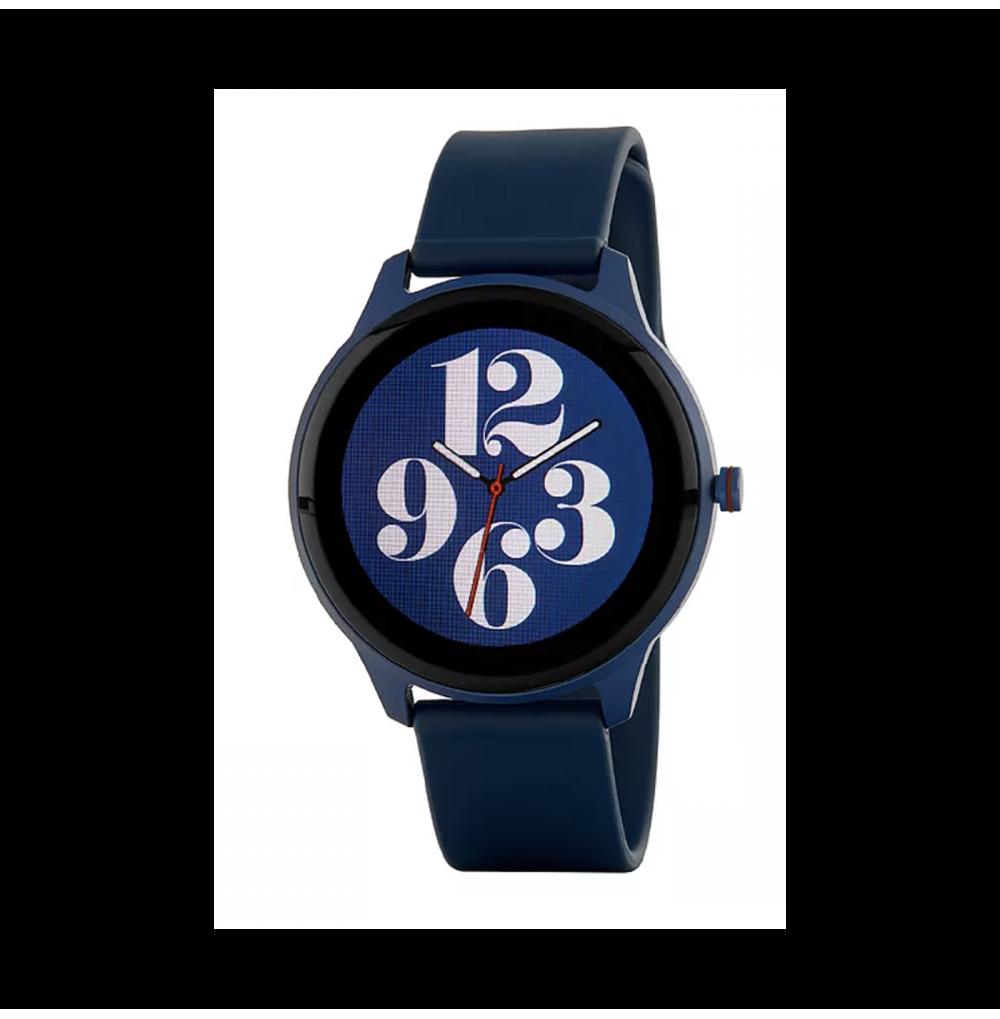 Smartwatch B61001 azul - Marea