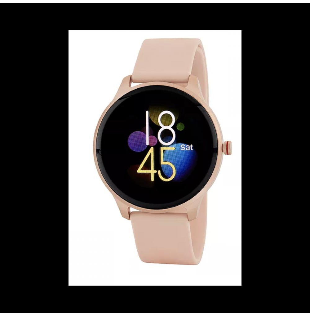 Smartwatch B61001 creme -...