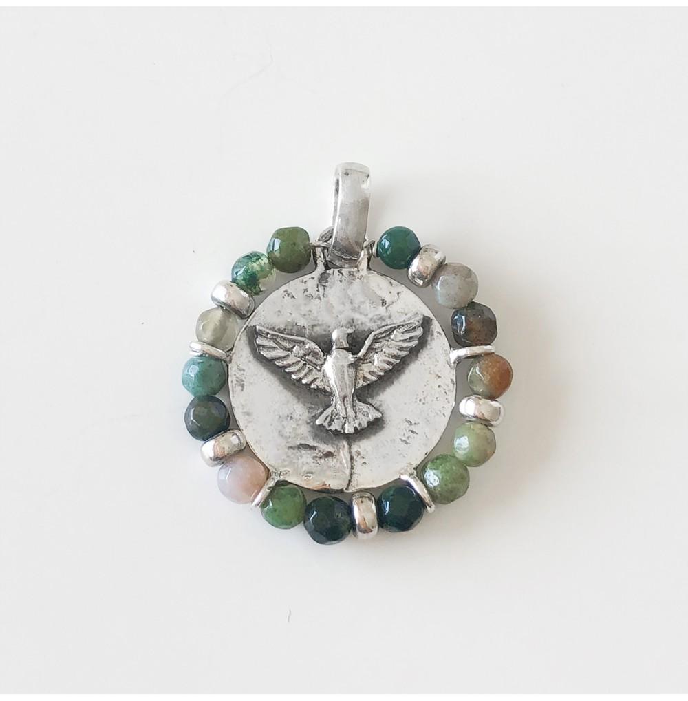 Medalha Espírito Santo -...
