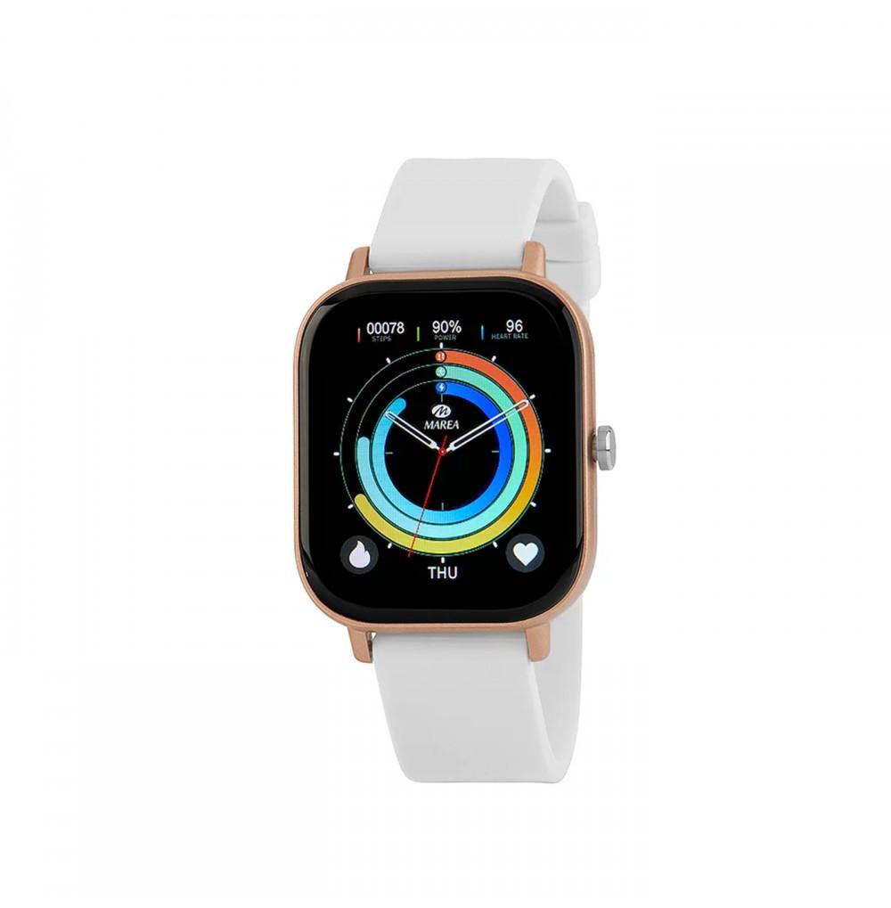 Smartwatch B58007 - Marea
