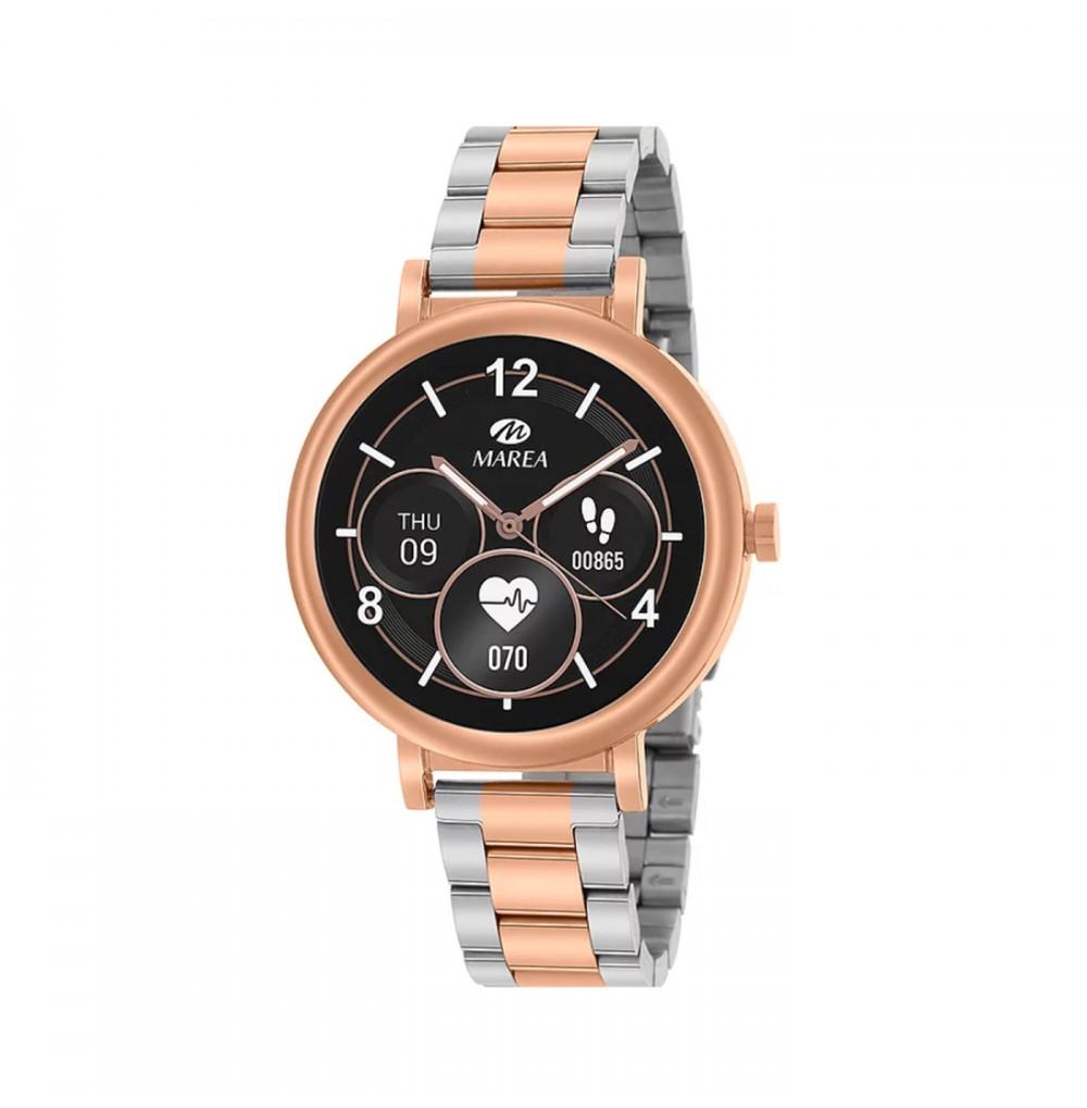 Smartwatch B61002 - Marea